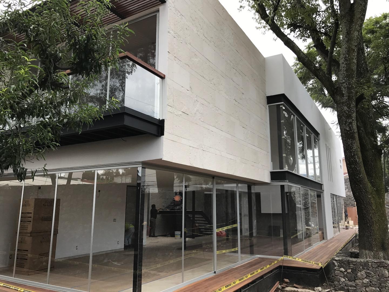 Casa Farallon 321